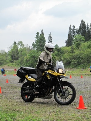 f:id:motorradshonan:20120607152839j:image