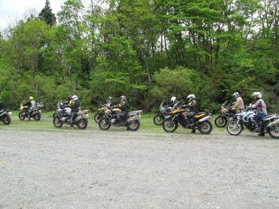 f:id:motorradshonan:20120607152840j:image
