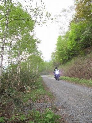f:id:motorradshonan:20120607152912j:image