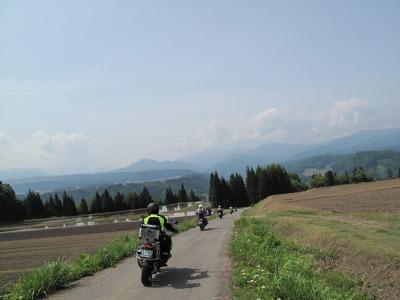 f:id:motorradshonan:20120607152916j:image