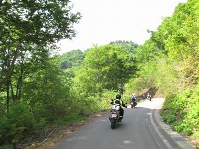 f:id:motorradshonan:20120607152917j:image