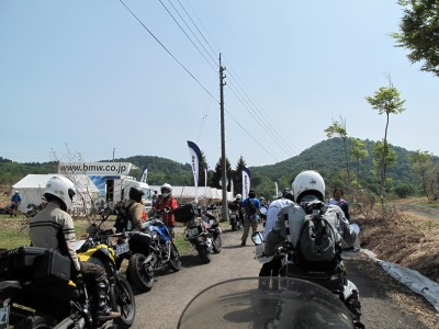 f:id:motorradshonan:20120607152918j:image