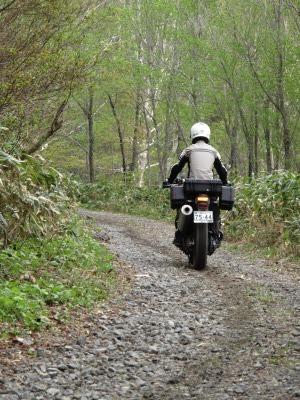 f:id:motorradshonan:20120607152959j:image