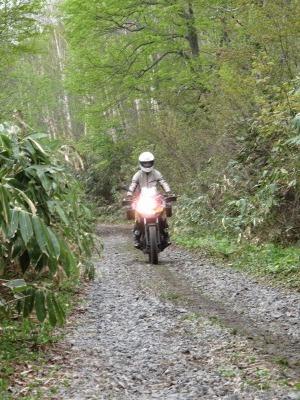 f:id:motorradshonan:20120607153000j:image