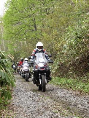 f:id:motorradshonan:20120607153001j:image