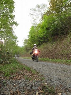 f:id:motorradshonan:20120607153004j:image