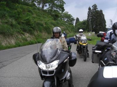 f:id:motorradshonan:20120607172250j:image