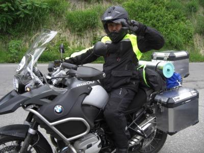 f:id:motorradshonan:20120607172251j:image