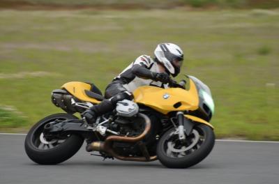 f:id:motorradshonan:20120609202133j:image