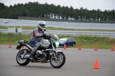 f:id:motorradshonan:20120609202138j:image