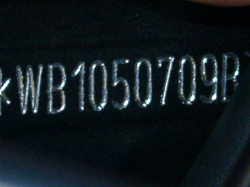 f:id:motorradshonan:20120611141443j:image:w360
