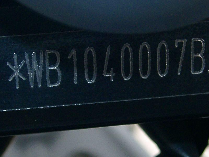 f:id:motorradshonan:20120611141451j:image:w360