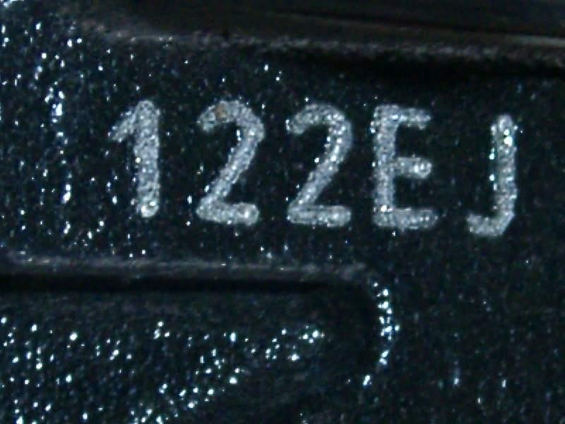 f:id:motorradshonan:20120614190636j:image:w360