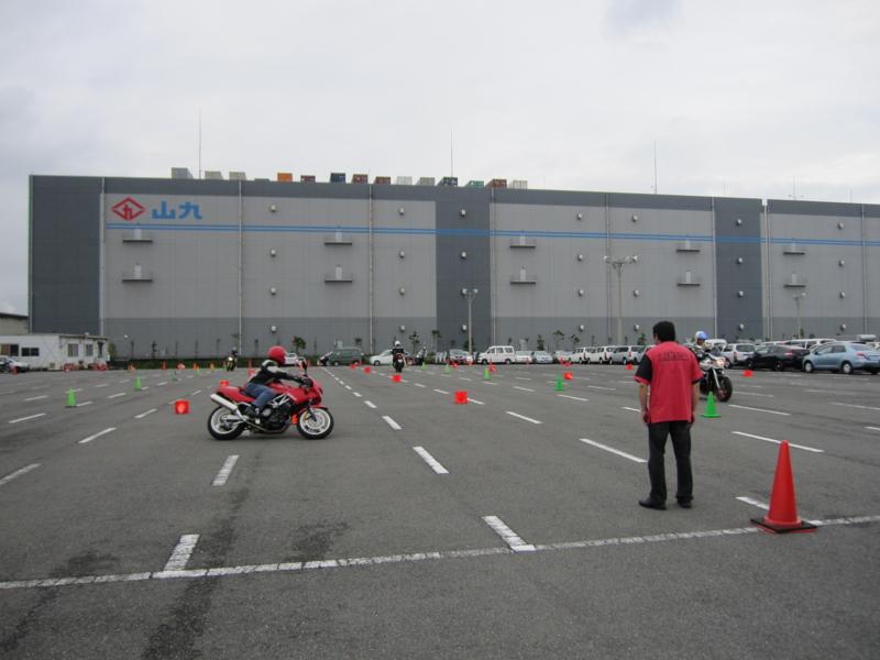 f:id:motorradshonan:20120617105504j:image:w360