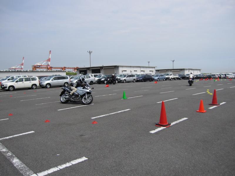 f:id:motorradshonan:20120617132547j:image:w360