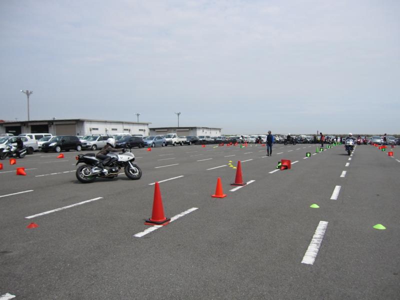 f:id:motorradshonan:20120617132556j:image:w360