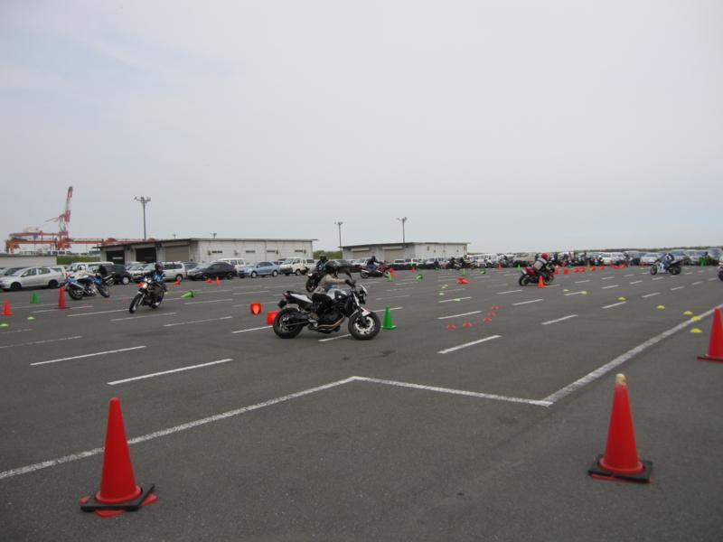 f:id:motorradshonan:20120617144151j:image:w360