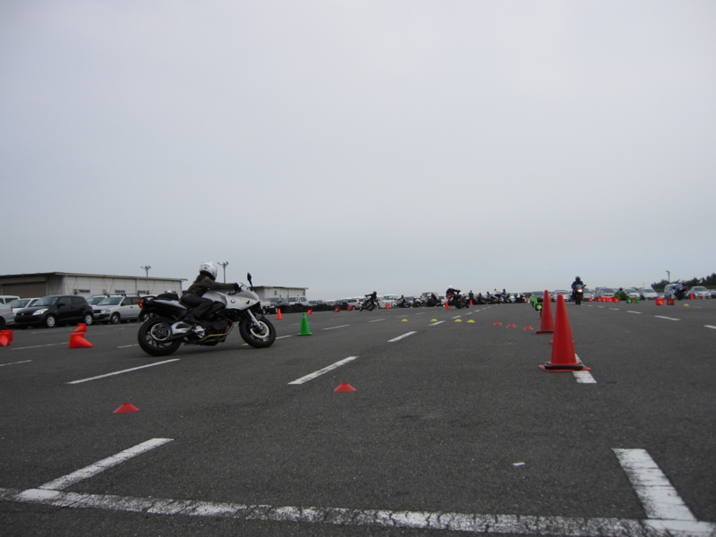 f:id:motorradshonan:20120617144235j:image:w360