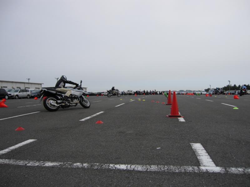 f:id:motorradshonan:20120617144244j:image:w360