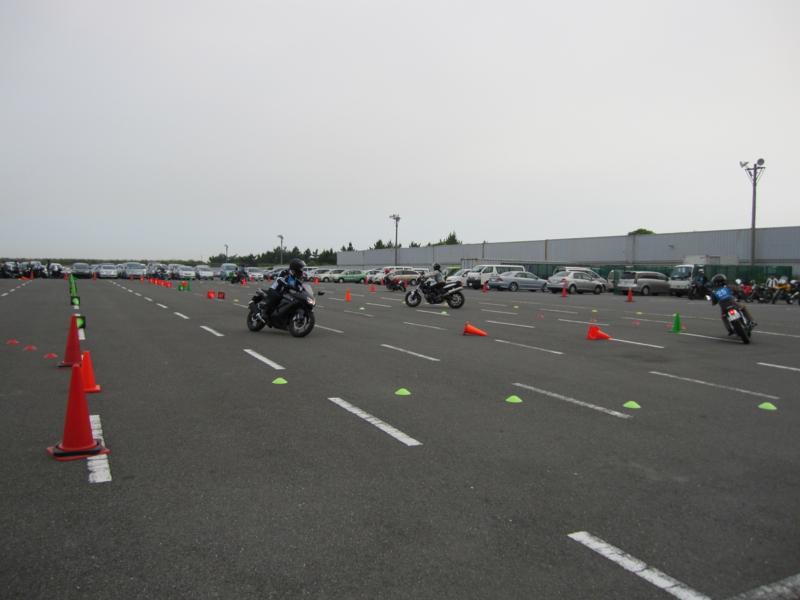 f:id:motorradshonan:20120617144303j:image:w360