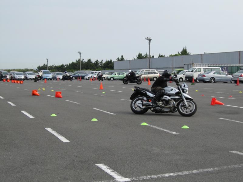 f:id:motorradshonan:20120617153034j:image:w360