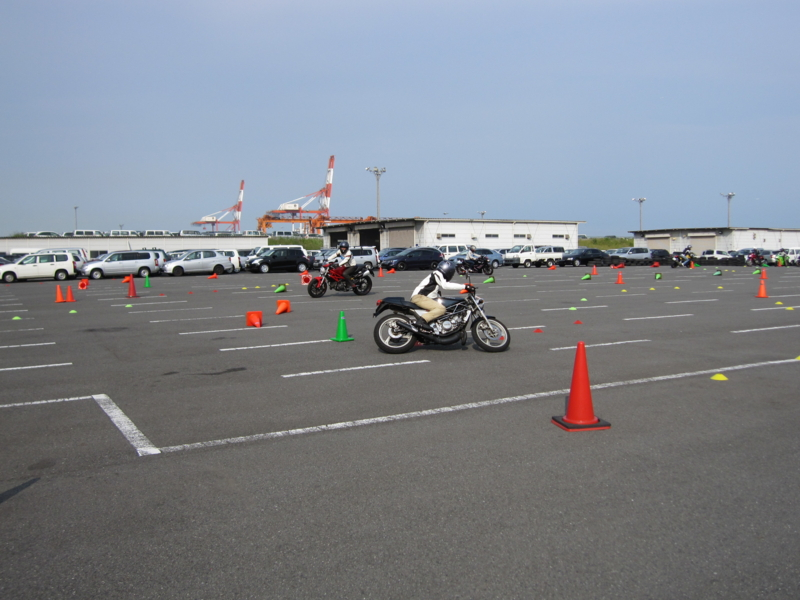 f:id:motorradshonan:20120617161517j:image:w360
