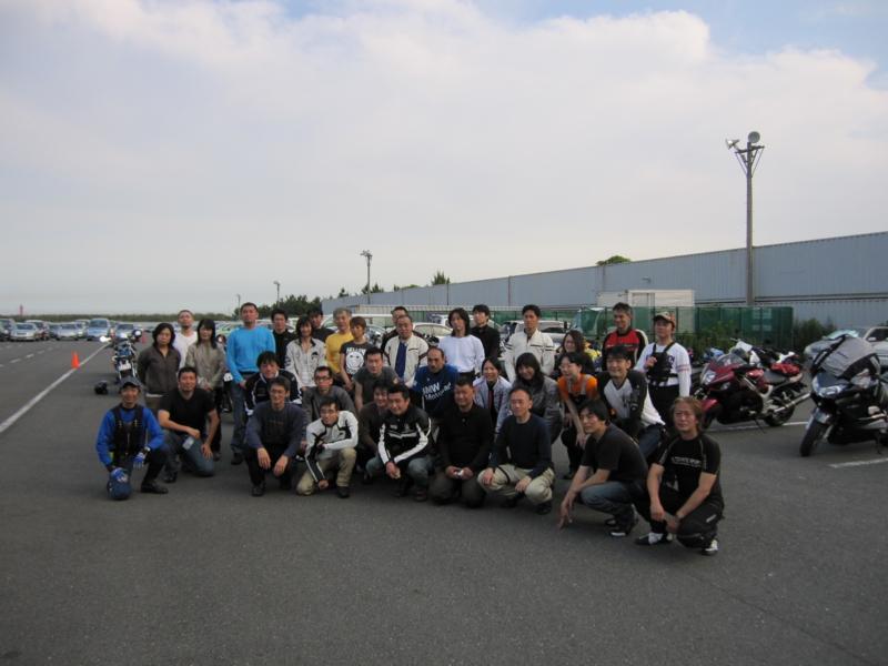 f:id:motorradshonan:20120617162921j:image:w360