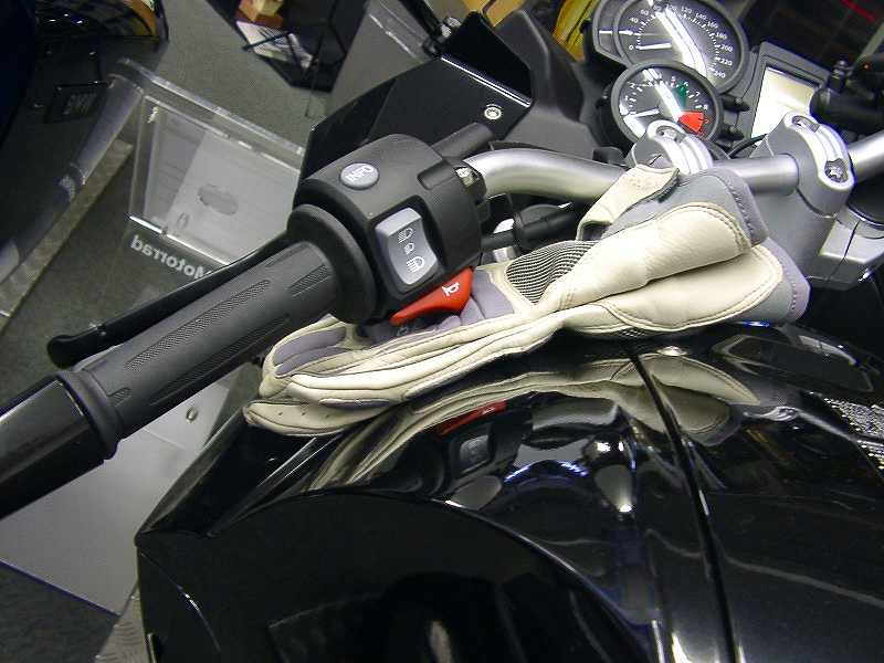 f:id:motorradshonan:20120620201558j:image:w360