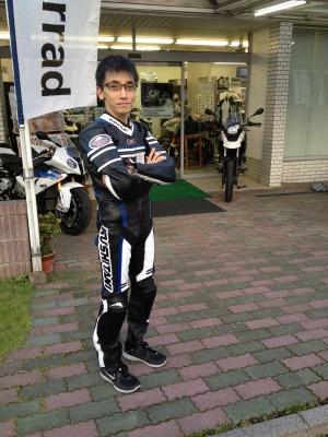 f:id:motorradshonan:20120629220730j:image
