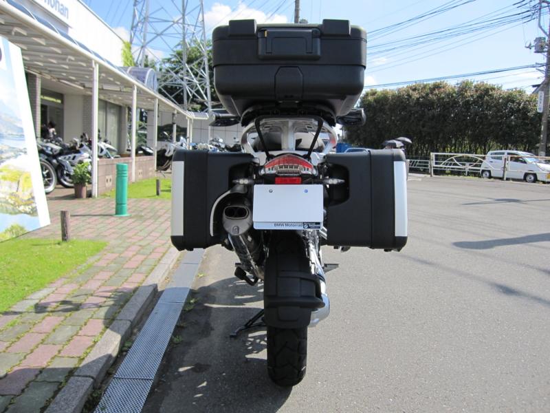 f:id:motorradshonan:20120702144822j:image:w360