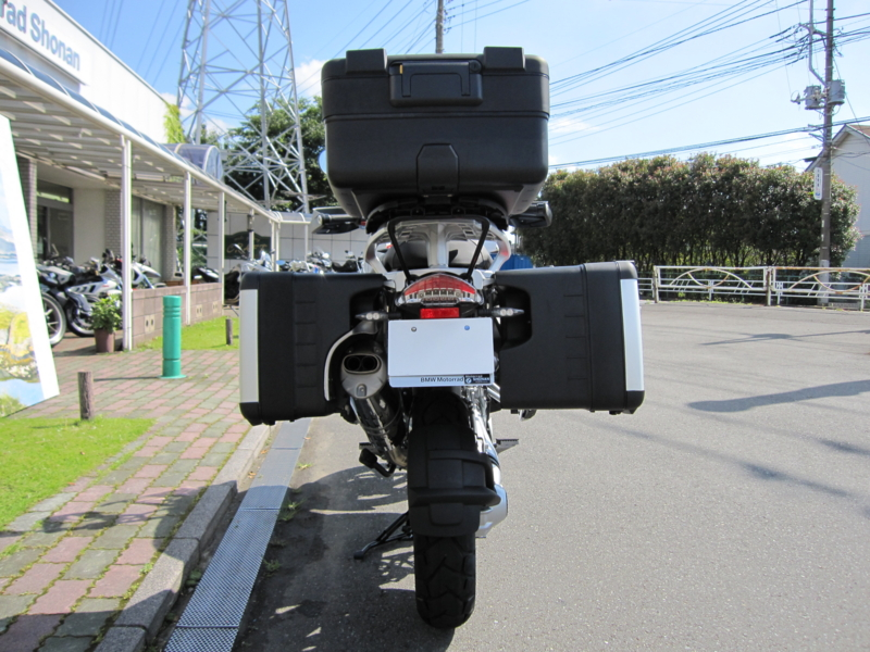 f:id:motorradshonan:20120702144912j:image:w360