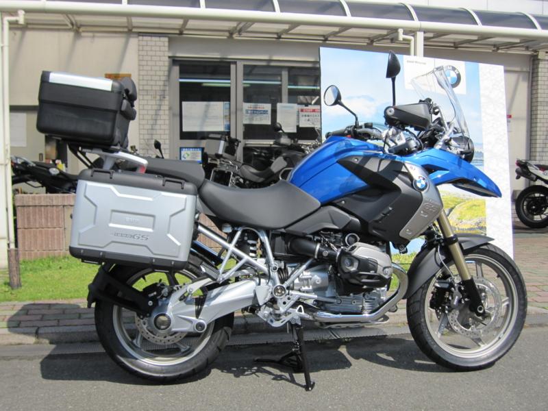 f:id:motorradshonan:20120702144936j:image:w360