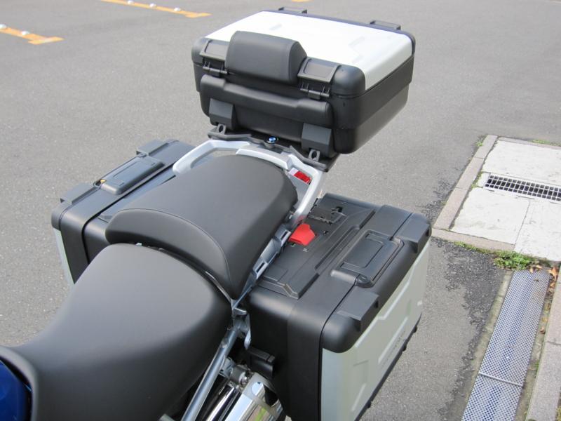 f:id:motorradshonan:20120702145133j:image:w360