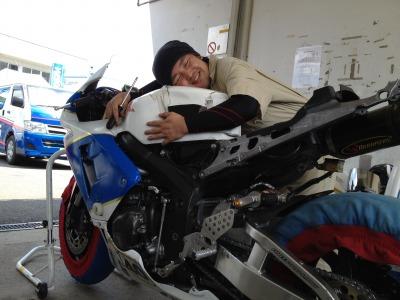 f:id:motorradshonan:20120715185641j:image