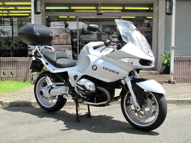 f:id:motorradshonan:20120719123409j:image