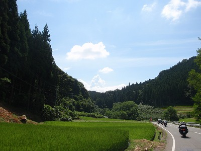 f:id:motorradshonan:20120726172347j:image