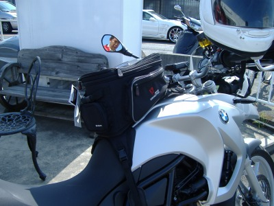 f:id:motorradshonan:20120730155849j:image