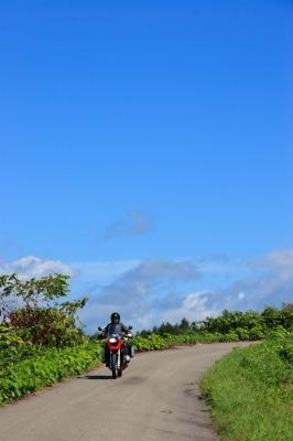 f:id:motorradshonan:20120730160003j:image