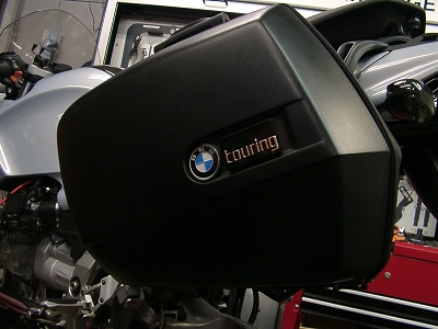 f:id:motorradshonan:20120804004914j:image
