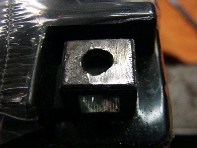 f:id:motorradshonan:20120818233224j:image:w360