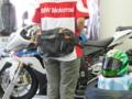 f:id:motorradshonan:20120822133021j:image:medium:left