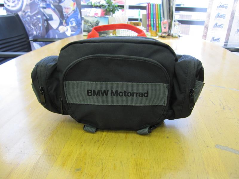 f:id:motorradshonan:20120822133553j:image:w360