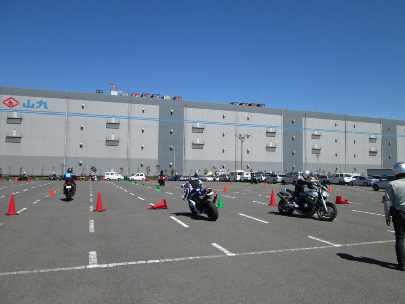 f:id:motorradshonan:20120826100908j:image:w360