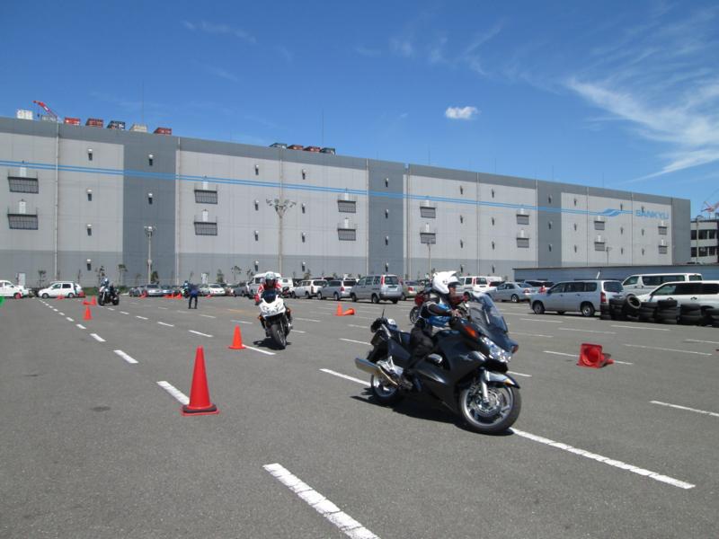 f:id:motorradshonan:20120826111802j:image:w360