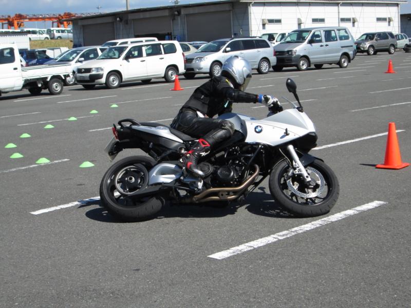 f:id:motorradshonan:20120826140151j:image:w360