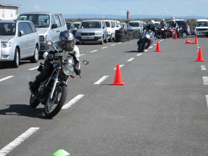 f:id:motorradshonan:20120826140227j:image:w360