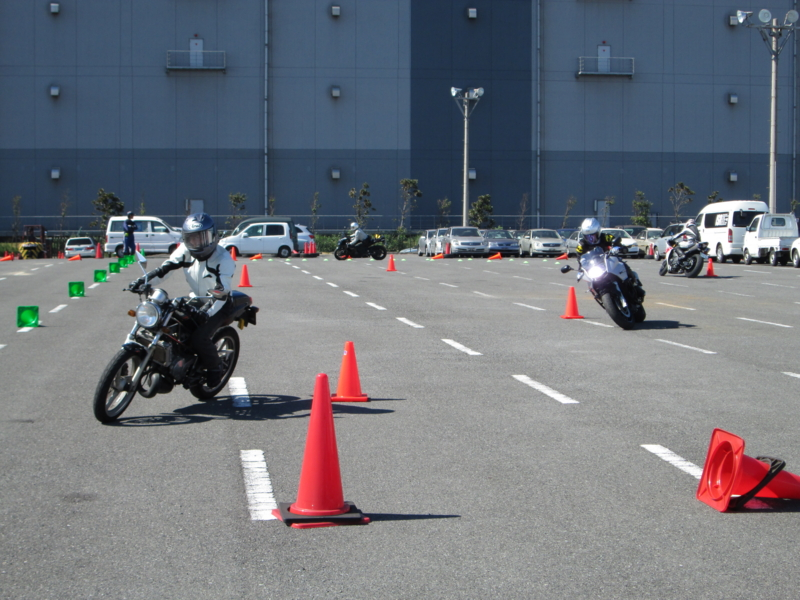 f:id:motorradshonan:20120826141744j:image:w360