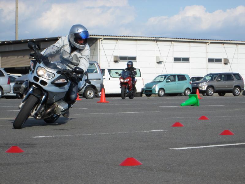 f:id:motorradshonan:20120826161244j:image:w360