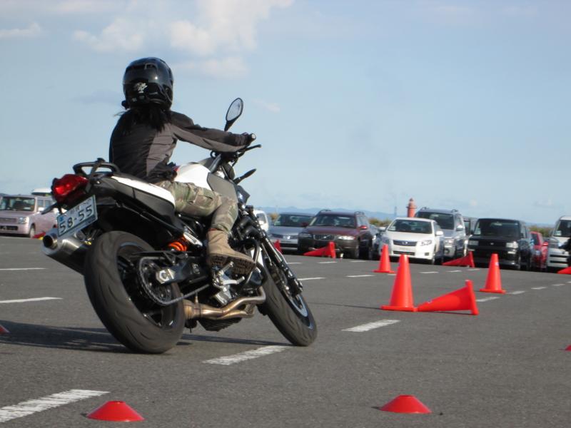 f:id:motorradshonan:20120826161431j:image:w360