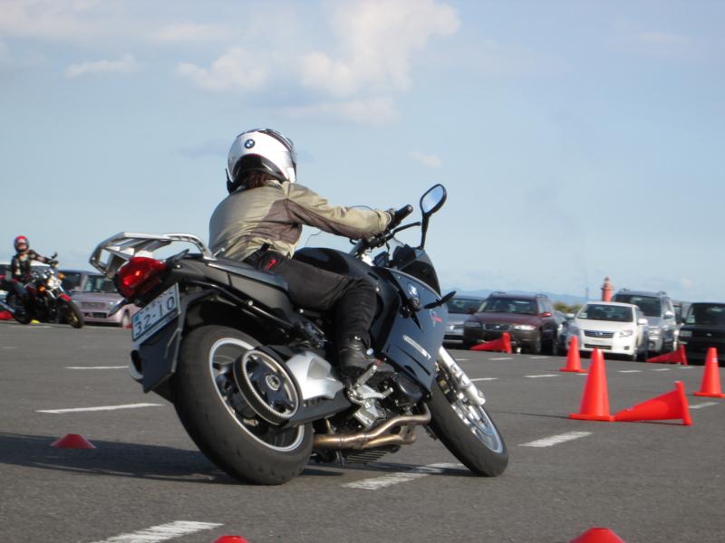 f:id:motorradshonan:20120826161438j:image:w360